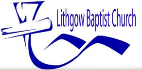 Lithgow Baptist Church