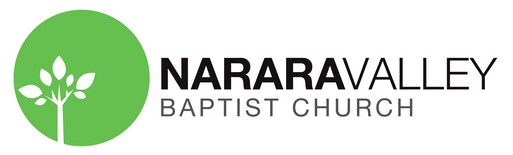 Narara Valley Baptist Church - Church Find