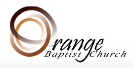 Orange Baptist Church
