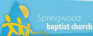 Springwood Baptist Church - Church Find