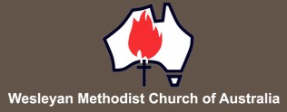 Coochiemudlo Is Wesleyan Methodist Church
