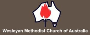 Mildura Wesleyan Methodist Church Tongan - Church Find