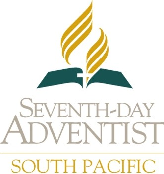 Childers Seventh-day Adventist Group
