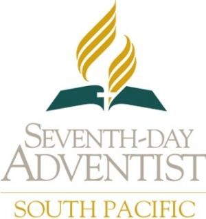 Gladstone Seventh-day Adventist Church - Church Find