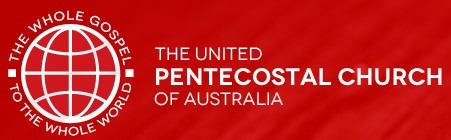 Apostolic Pentecostal Church