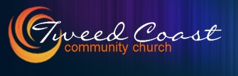 Tweed Coast Community Baptist Church
