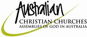 Yarrabah Living Waters - Church Find