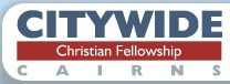Citywide Christian Fellowship Cairns