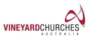 Vineyard Church Mackay